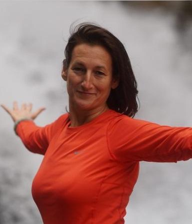 Sabine Wimmer