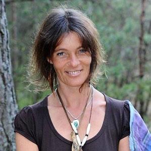 Karin Mikota