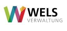 Stadt Wels - Schule, Sport und Zukunft